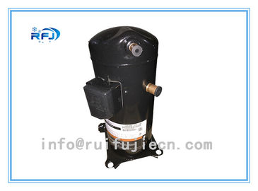 China Neuer Rollen-Kompressor ZR144KC-TFD-522 der Zustands-12.5hp US Copeland fournisseur