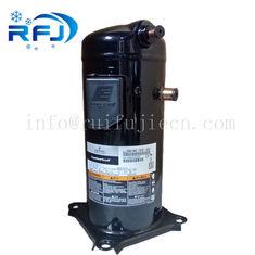 Emerson Copeland Scroll Compressor AC Up To -40 Degree Refrigeration For Cold Room